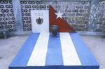 Memorial to José Martí