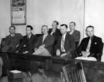 Coroner's jury, Inglewood murders