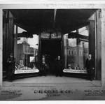 C. H. Krebs & Company