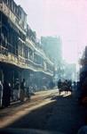 Pakistan, NWFP. Fra Qissa Khwani bazar i Peshawar (oversat: Historiefortællernes bazar), Pakistan, NWFP. From Qissa Khwani bazar at Peshawar. (translated: The Storytellers' bazar)