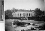 American Embasy, Tokyo, Japan, ca. 1920-1940