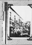 Bazar, Elim, South Africa, 1933