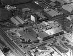 American Encaustic Tiling Co., aerial view