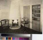 Reynolds Residence, 1501 Via Montemar, Malaga Cove, Palos Verdes Estates