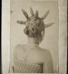 Haartrachten, Hairstyles
