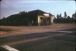 P.E. Depot