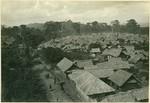 Village de Daté, Village of Date