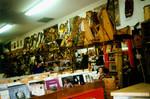 Folk Music Center