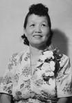 Stanley Mu's mother