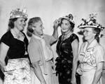Personality bonnets