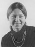 Lærer Ingrid Skielboe, børnesekretær. Arbejdede tidligere som u-landsfrivillig med at undervise i Kenya i to år, Teacher Ingrid Skielboe, children's secretary. Previouslyshe worked for two years as a developi