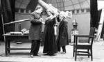 Thanhouser 1911 silent film