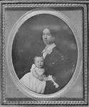 Jessima & Betty Harworth