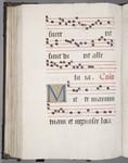 Perkins 4, folio 113, verso