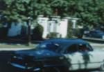 Harold N. Ouye Home Movies: Reel 11