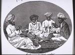 Mohamed. Schneider, Muslim tailors