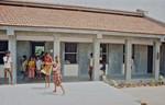 23.- Mission for børn i Indien. Diasserie 1990,