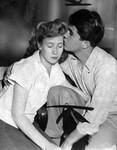 Leon and Lois Benon