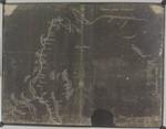 Cumacheria Occidental, Honnold/Mudd Library Map Collection