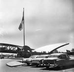 Tijuana International Gateway