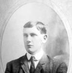 John Murray Broadley
