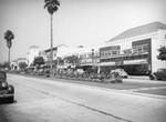 Westwood Boulevard