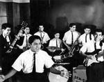 San Fernando bands win teen fair prize