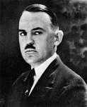 Edward L. Doheny, Jr., portrait