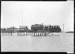 Balboa, Newport Beach. 1928