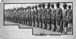 California National Guards