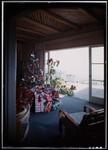 [Christmas decorations]. Christmas decorations