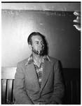 Beard, 1951