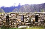 Inca windows