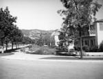 Oakhurst Dr., Beverly Hills
