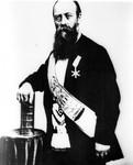 Augustus Leplongean