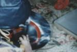 Harold N. Ouye Home Movies: Reel 75