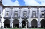 Museu do Carmo