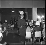 Breakfast Club, Los Angeles, 1966