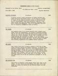 Documentary films of the U.S.S.R., catalog, circa 1954