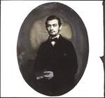 Schlunk, Carl Alb. Franz