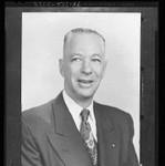 Harold Carl Schroder