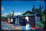 St. Elmo's Village