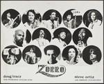 Individuals, A-Z