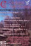 Buletinul Cultului Penticostal - Biserica lui Dumnezeu Apostolica, The Word of Truth, 2011, vol. 22, no. 11 = Cuvantul Adevarului, 2011, anul XXII, nr 11