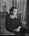 Bess Cremer, Los Angeles, 1930s