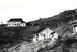 Boardinghouse at Kennett