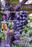 Buletinul Cultului Penticostal - Biserica lui Dumnezeu Apostolica, The Word of Truth, 2010, vol. 21, no. 9 = Cuvantul Adevarului, 2010, anul XXI, nr 9