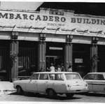 Kleinhaus Building (Embarcadero Building)