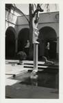 Lawrence Tenney Stevens Exhibit, Scripps College