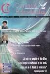Buletinul Cultului Penticostal - Biserica lui Dumnezeu Apostolica, The Word of Truth, 2006, vol. 17, no. 5-6 = Cuvantul Adevarului, 2006, anul XVII, nr 5-6